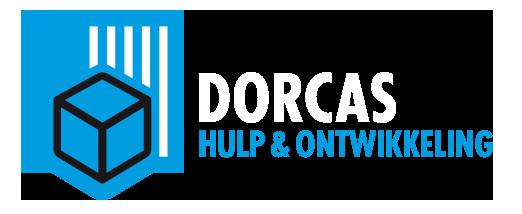 Dorcas hulp en ontwikkeling